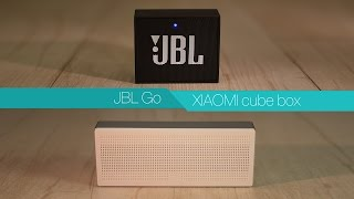 Jbl Go Play Micro Review Video 3gp Mp4 Flv Hd Download