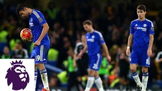 Chelsea is a broken club right now | Premier League | NBC Sports