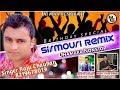 Download  Sirmouri Remix Dhamaka Nonstop By Raju Chauhan   Official Audio  PahariGaana Production MP3,3GP,MP4