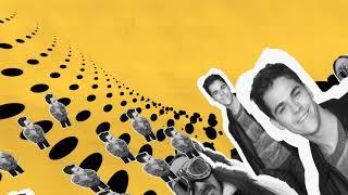 Steve Aoki x Frank Walker x AJ Mitchell - Imagine (Official Video) [Ultra Music]