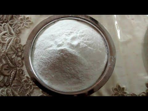 kozhukattai maavu | idiyappam maavu preparation in tamil | கொழுக்கட்டை  மாவு | இடியாப்பம்  மாவு