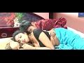 Anagarigam hot scenes   waheeda seduced by young man  MP3