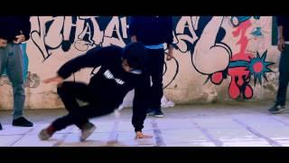 khatarnaak - Never be the same