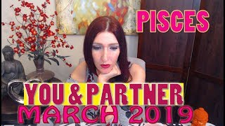 soulmate tarot march Videos - 9tube tv