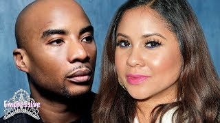 Angela Yee calls out Charlamagne Tha God! | Angela vs Charlamagne | Charlamagne vs. Joe Budden
