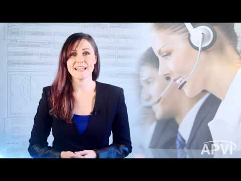 APVI Passport Services