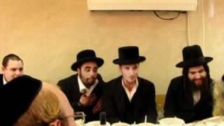 "#x202b;משה לוי  כ""ק אדמו""ר מ"