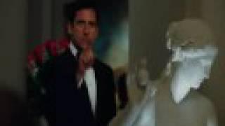 Get Smart (2008) Trailer 2