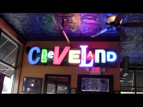 Best of Vegan in Cleveland, Ohio!