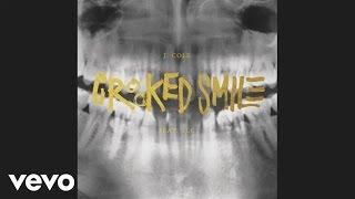 J. Cole - Crooked Smile ft. TLC  (Official Audio)