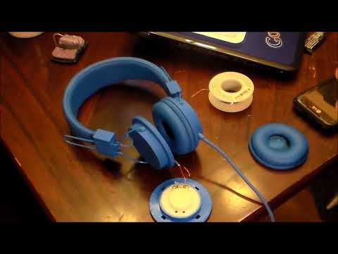 How to Fix Headsets and Headphones Review