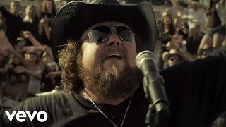 Colt Ford - Drivin