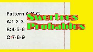 Swertres Hearing Tips Videos - 9tube tv