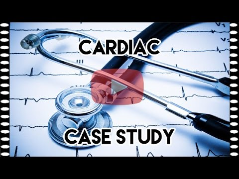 Medical Coding Tips: Cardiac Case Study in ICD-10-CM