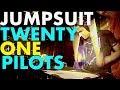 Jumpsuit - Twenty-One Pilots - Drum Cover