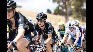Santos Tour Down Under Stage 3
