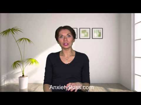 Can Stress Cause Vertigo Anxiety?