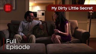Drug Lords - Charlotte Lindstrom (Australian Crime) | Full