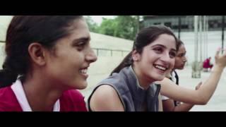 Bathinda Express - Trailer