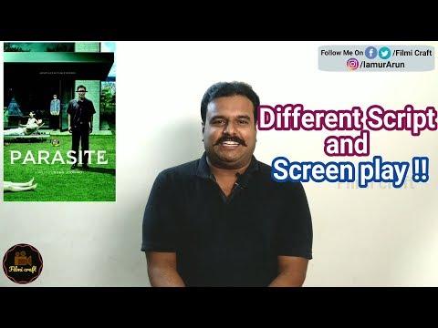 Xxx Mp4 Parasite 2019 Korean Black Comedy Thriller Movie Review In Tamil By Filmi Craft Arun 3gp Sex
