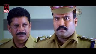 പോരുന്നോ ഒരുമിച്ച് കുളിക്കാം..!!   Malayalam Comedy   Super Hit Comedy Scenes   Latest Comedy Scenes