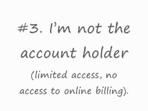 Fido online Registration.wmv
