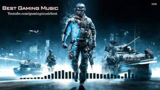 Best Gaming Music 2015 Mix | Dubstep, Drum, Bass