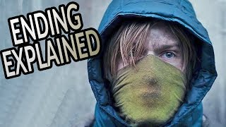 DARK Season 2 Ending Explained! Unanswered Questions, Theories and Predictions