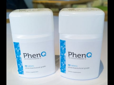 Where To Buy PhenQ Online At The Best Price Possible? (Guaranteed!)