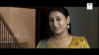Muthu Nagaram Full Movie Part - 2 | Sathish, Asrik Banu