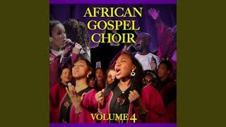 Igbo Gospel Praise Medley