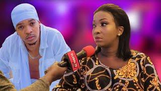 """#EXCLUSIVE: AUNTY EZEKIEL Azungumzia MIMBA Yake - """"KUSAH ni MWANAUME"""""""