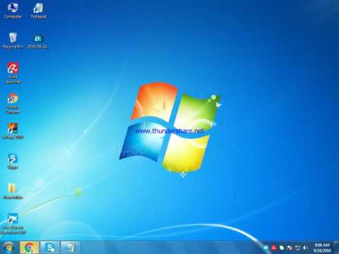 How to download idm in windows 7,8,10 or Vista