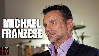 Michael Franzese: I Knew Sammy the Bull, He Killed 19 People & Got Out (Part 16)