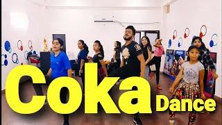 Coka Coka Sukhe Instamp3 Song Downloader