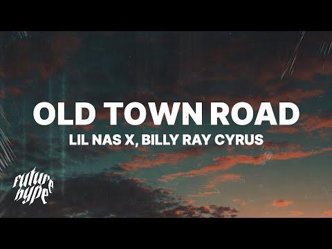 Xxx Mp4 Lil Nas X Billy Ray Cyrus Old Town Road Remix Lyrics 3gp Sex