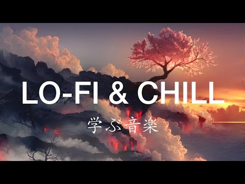 24/7 lofi hip hop radio - smooth beats to study/sleep/relax