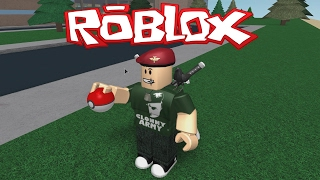 Nieuwe Pokemon Roblox Pokemon Go