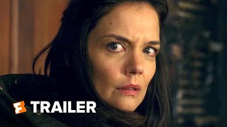 Brahms: The Boy II Trailer (2020)   'National Make A Friend Day'   Movieclips Trailers
