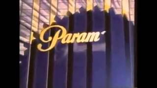 Download Paramount Home Entertainment Logo History Video