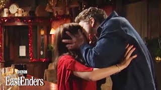 Little Mo Raped by Graham - EastEnders - BBC