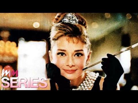 Xxx Mp4 Top 10 Best Romance Movies Of The 1940s 1960s 3gp Sex