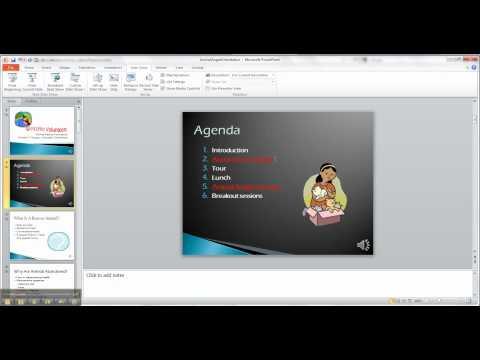 MS PowerPoint Lab3 K.C. 7-8