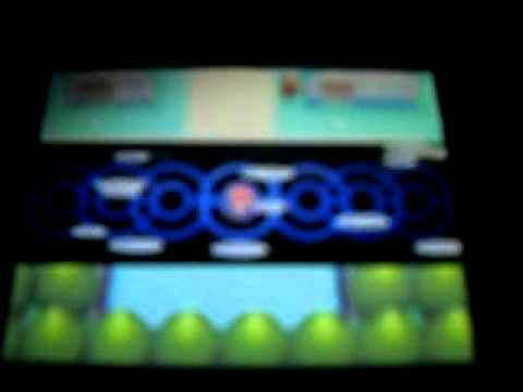 how to get odd keystone and spiritomb on pokemon dimond
