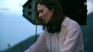 Nina Kraviz from Mount Olympus, Greece | reworks connekt