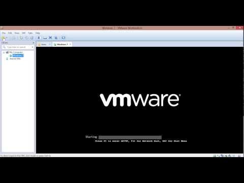 How to stop vmware port error of 443 on XAMPP Control panel