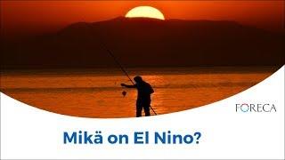 Mik On El Nio