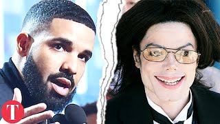 Download Celebrities Turn Their Backs On Michael Jackson After Leaving Neverland Video