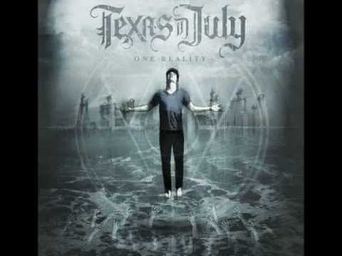 Texas In July   1000 Lies   Lyrics