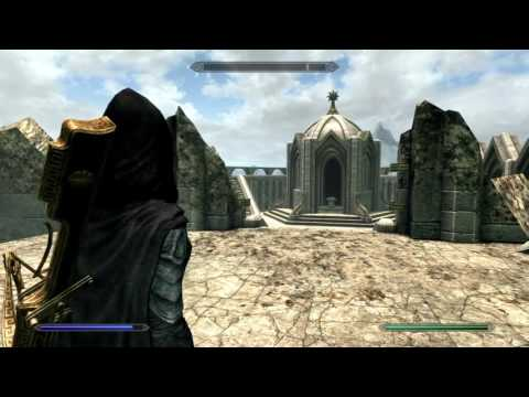 EL DIABLO vs. Imperials (PS4)